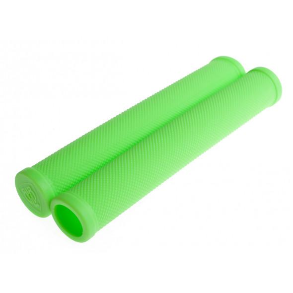 Gripy BLB Chewy, svetlo zelené