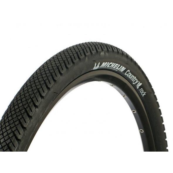 Plášť Michelin Country Rock 44-559, 26x1,75