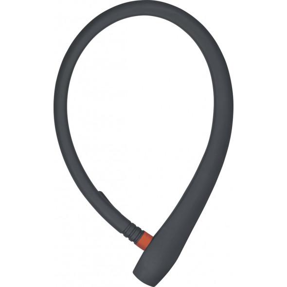 Zámok ABUS uGrip cable 560 čierny