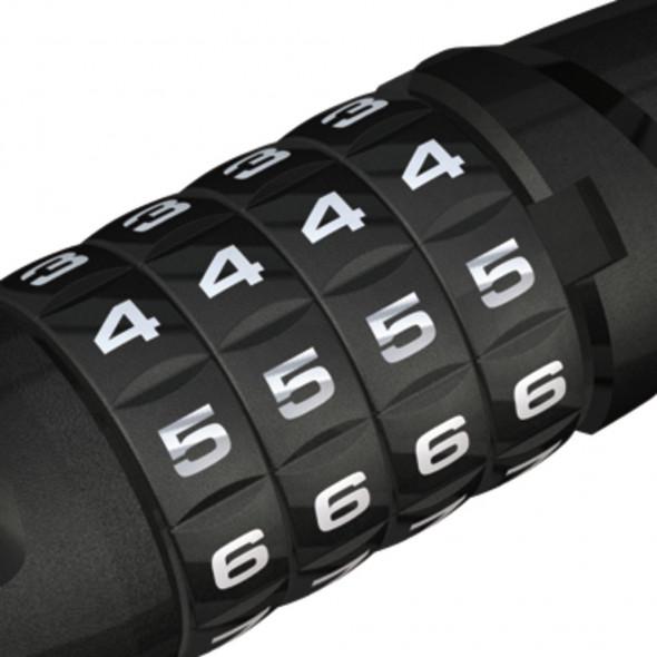 Zámok ABUS Tresor 6415C/85/15
