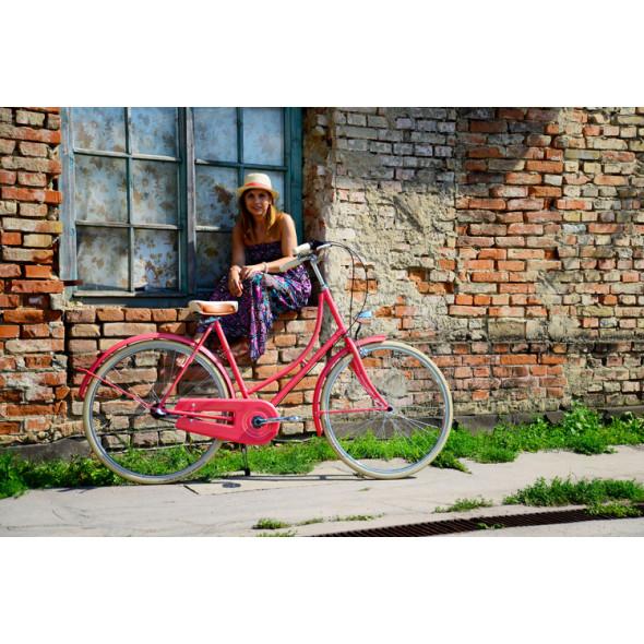 Bicykel Kenzel Malena