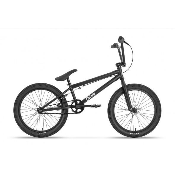 Bicykel BMX EARLY BIRD BMX 20 2021