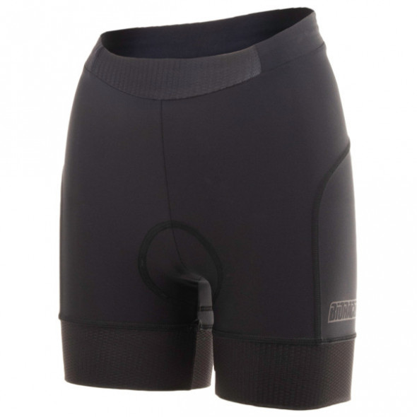 Cyklistické nohavice Bioracer Vesper Short Soft