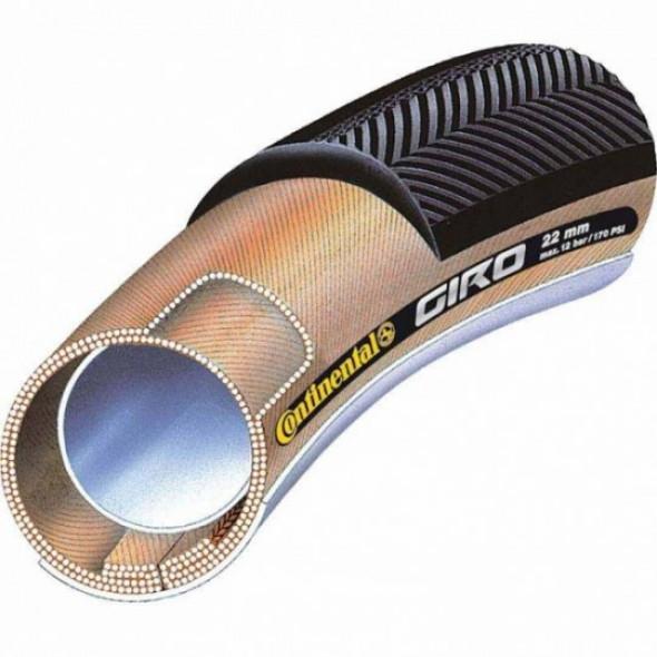 "Galuska Continental Giro 28"" 22mm"