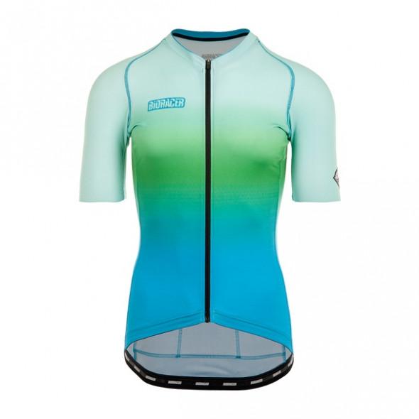 Cyklistický dres Bioracer Spitfire Jersey