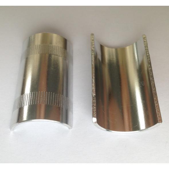 Redukcia na riaditká z 22,2 na 25,4 mm
