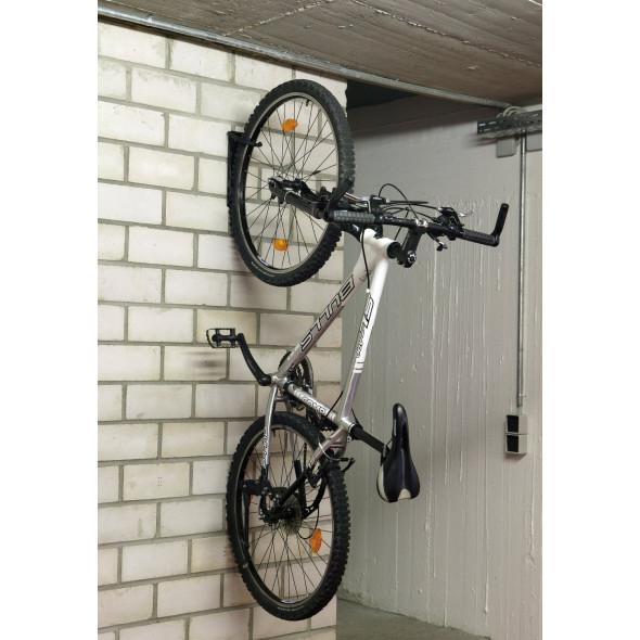 Držiak bicykla na stenu Haven