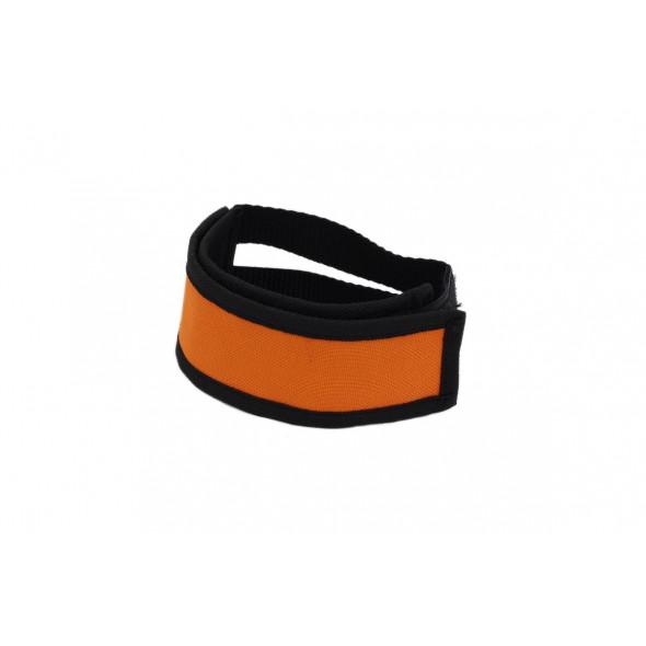 Pecobikes strapy orange