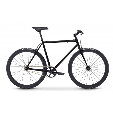 Bicykel FIX FUJI DECLARATION 55cm 2019