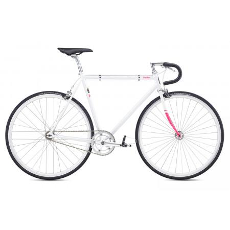Bicykel Fuji Feather 2019