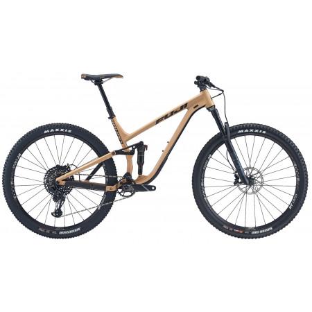 """Bicykel MTB Fuji RAKAN 29 1.1 2020, veľkosť 17"""" (M)"""