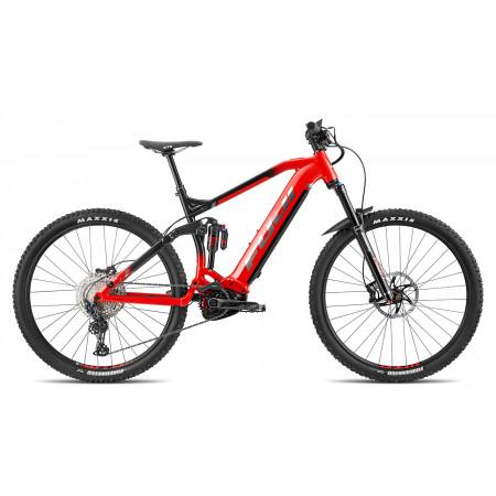 Bicykel Ebike Fuji Blackhill EVO 29 1.3 2021