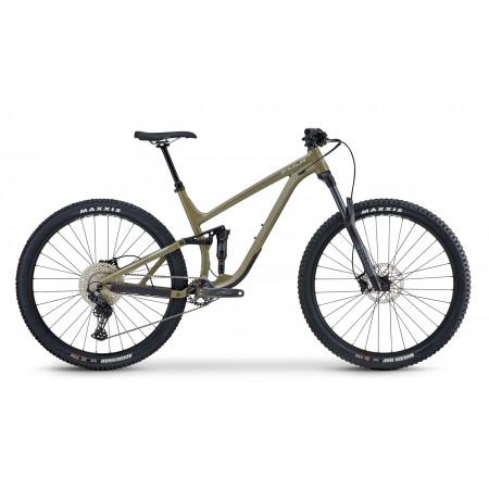 Bicykel MTB Fuji RAKAN 29 1.5 2021