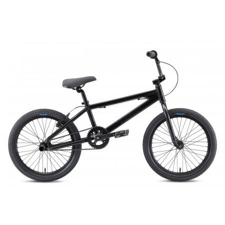 Bicykel BMX SE Bikes RIPPER 2021