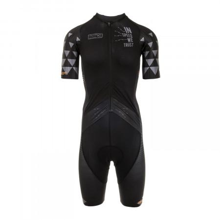 Cyklistická kombinéza Bioracer Speedwear Concept RR