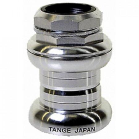 """Japonské hlavové zloženie Tange 1"""""""