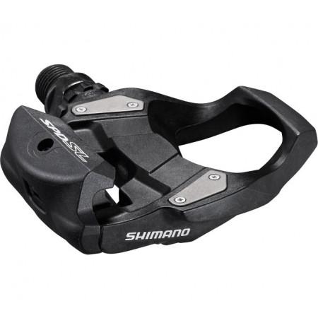 Pedále Cestné Shimano SPD-SL PD-RS500