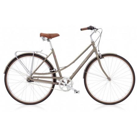 Bicykel Electra Loft 7i