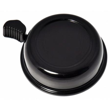 Zvonček Liix - Black body na magnetku