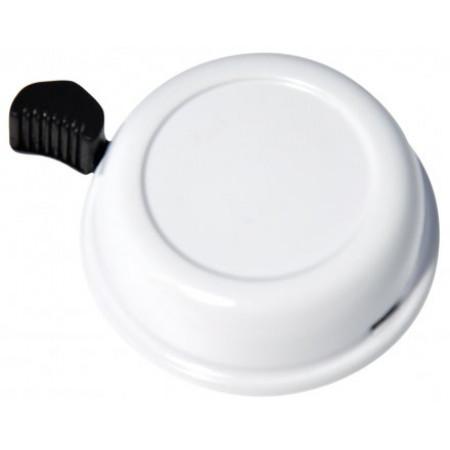 Zvonček Liix - White body na magnetku