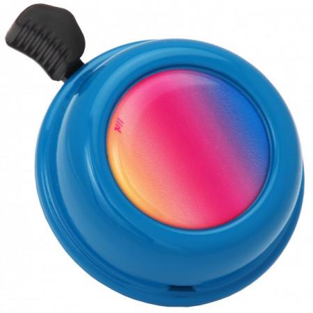 Zvonček Liix - Sunset, modrý