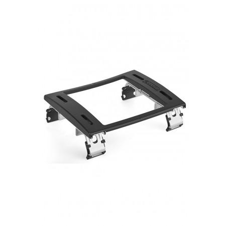 Náhradný adaptér sedačky BOBIKE click and go