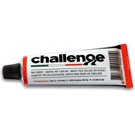 Lepidlo na galusky Challenge