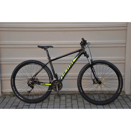 "Bicykel MTB DEMA Energy 29 11.0 2019 17"""