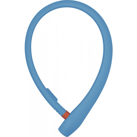 Zámok ABUS uGrip cable 560 modrý