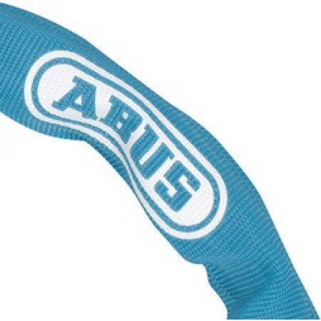 Zámok ABUS Catena 685 Shadow modrý