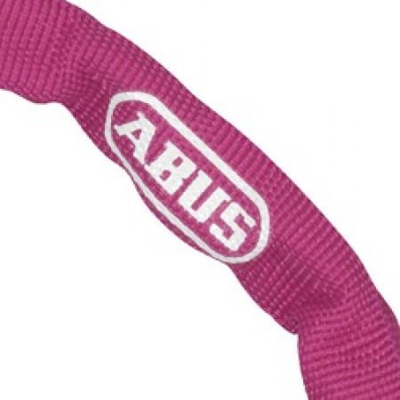 Zámok ABUS 1500/60 Web ružový
