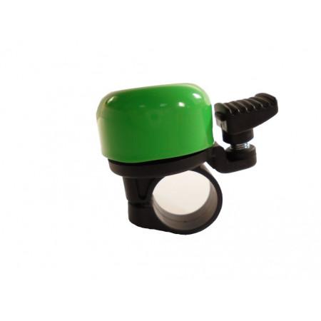 Zvonček Baby, zelený