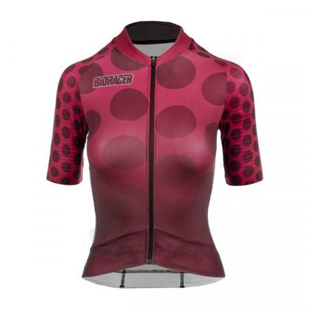 Cyklistický dres Bioracer Epic Jersey