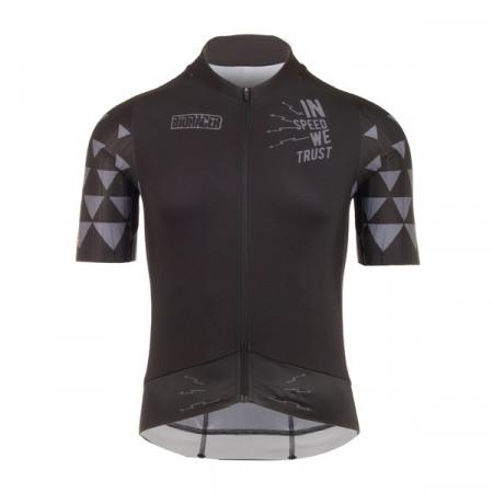 Cyklistický dres Bioracer Speedwear Jersey