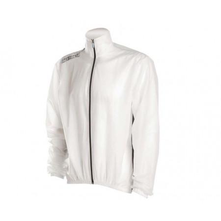 Pláštenková bunda Bioracer Cristallon