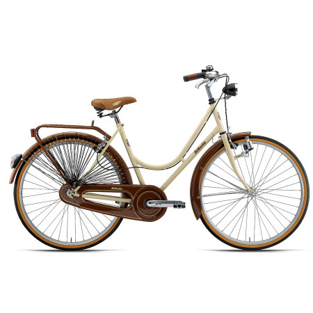 Bicykel Bottecchia Dolce Vita Lady