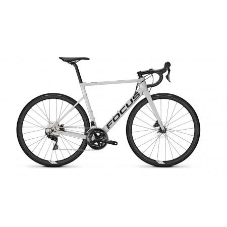 Bicykel FOCUS IZALCO MAX DISC 8.6