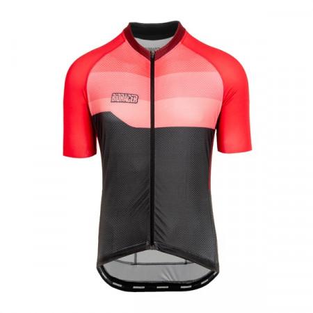 Cyklistický dres Bioracer Sprinter
