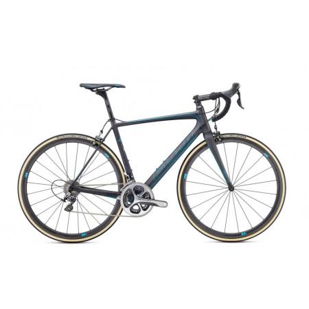 Bicykel FUJI SL 1.3 2017