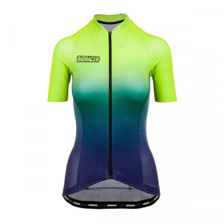 Cyklistický dres Bioracer Vesper JS