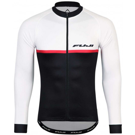Cyklistický dres FUJI