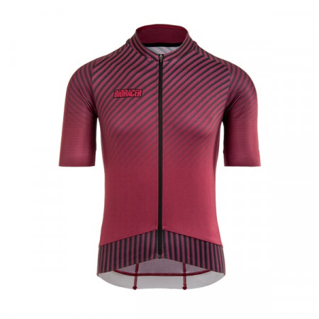Cyklistický dres Bioracer Epic Jersey Karbon