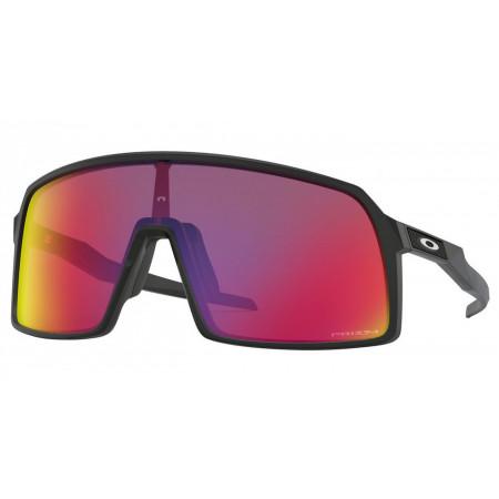 Cyklistické okuliare Oakley Sutro Prizm Road