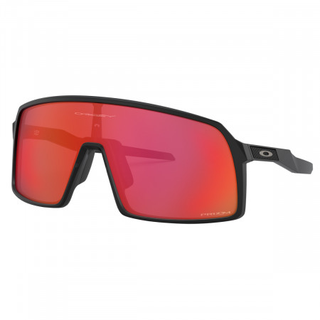 Okuliare Oakley SUTRO S Prizm Trail