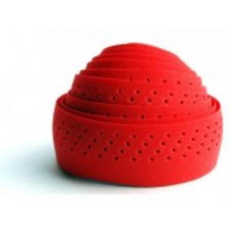 Omotávka Bikeribbon Eolo červená