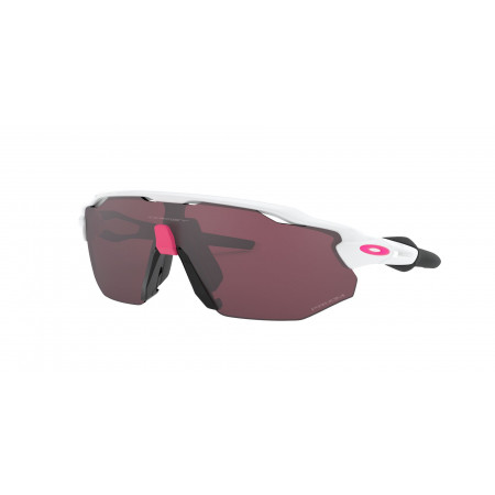 Okuliare Oakley RADAR EV ADVANCER PRIZM ROAD