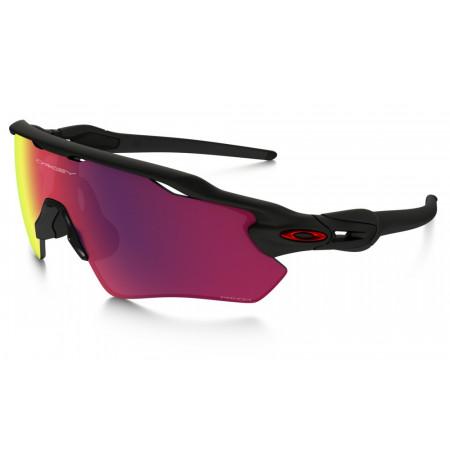 Cyklistické okuliare Oakley Radar Prizm Road