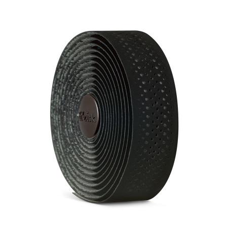 Omotávka Fizik Tempo Microtex Bondcush Soft 3 mm, čierna