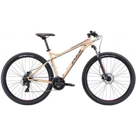 Bicykel MTB FUJI Nevada 29 4.0 LTD 2020