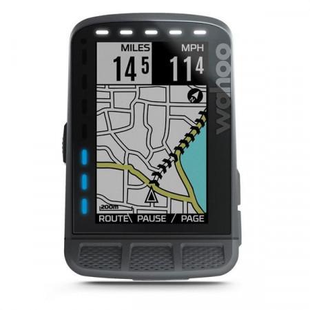 Počítač Wahoo Elemnt Roam GPS